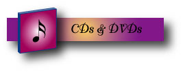 Our CD and DVD Media page