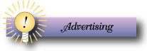 Advertising and Business Promotion